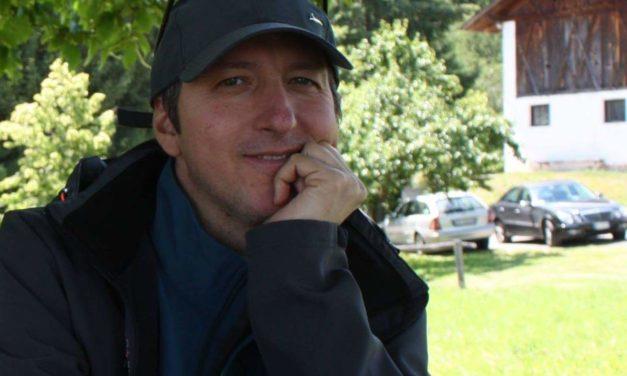 Sorrento/ Libero accesso alle terrazze degli hotel di via Capo: due anni fa ci lasciava Alessandro Schisano e noi lo vogliamo ricordare con questa sua grande battaglia