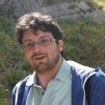 """Piano di Sorrento/ """"Sulle infiltrazioni della Camorra teniamo alta la guardia"""": il monito di Antonio D'Aniello"""