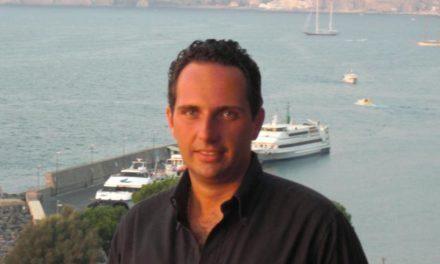 """Emergenza Coronavirus/ """"Sono positivo"""": Luigi Di Prisco raccoglie il nostro invito"""
