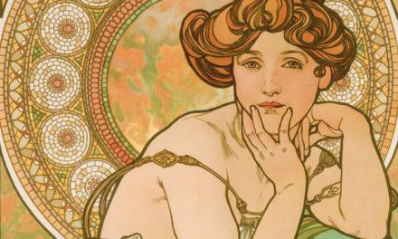 Il cuscino di Maelka: i dubbi delle donne