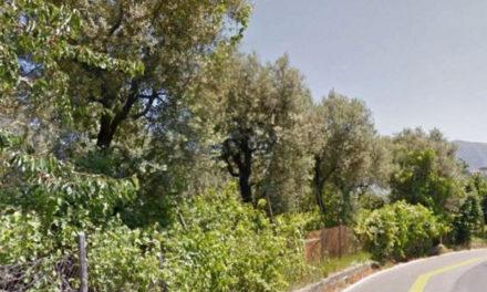 Sant'Agnello – Inchiesta Albergo per Anziani/ Perso il contributo, arrivano i compratori (SECONDA PUNTATA)