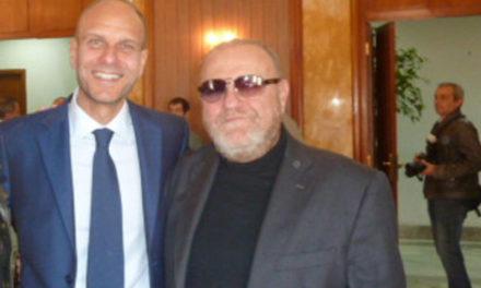 Piano di Sorrento/ Ricostruzione fabbricato via Bagnulo: assolti Graziano Maresca e e l'architetto Nino Esposito