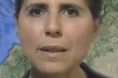 Piano di Sorrento/ Anche la Senatrice Virginia La Mura (5 Stelle) chiede l'intervento del Ministero sulla vicenda del Piano casa ai Colli