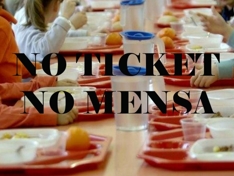 Sant'Agnello/ Mensa non pagata e bimbi senza mangiare: la triste denuncia di un genitore