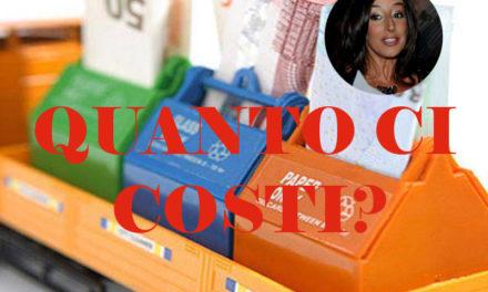 Piano di Sorrento/ Mistero Spazzatura: diminuiscono quantità di rifiuti e servizi, ma costi e tariffe restano invariate – L'analisi di Anna Iaccarino