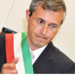 Meta/ Non solo il portavoce, ora anche l'addetto stampa: Peppe Tito raddoppia