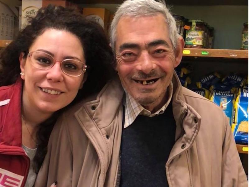 """Sorrento – Centro d'Igiene Mentale/ """"Lunedì col cuore presidiamo l'ARIPS"""": il nuovo appello di Teresa Cacace"""