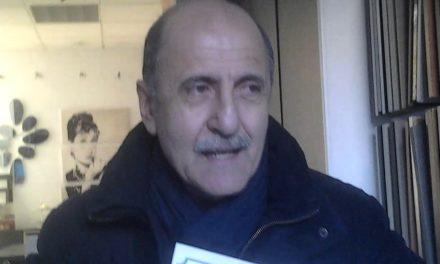 Sant'Agnello/ Il geometra Franco Ambrosio pronto a lasciare
