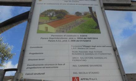 Sant'Agnello – Inchiesta canile/ Quel canile non s'aveva da fare: la decisione (SECONDA PUNTATA)