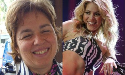 Opinione e riflessioni/ Il Waka-Waka di Shakira e la lettera supercazzolata di Marialaura Gargiulo