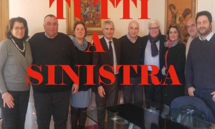 Piano di Sorrento/ Per le politiche Iaccarino e la sua maggioranza appoggeranno il centro-sinistra
