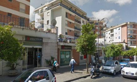 Penisola sorrentina/ Ordini di vendita violati: guerra tra la Popolare di Bari e i suoi azionisti