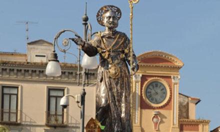 "Sorrento – Centro d'Igiene Mentale/ ""Sant'Antunino si putesse, ve sputasse 'nfaccia"": la rabbia genuina di una cittadina di Sorrento"