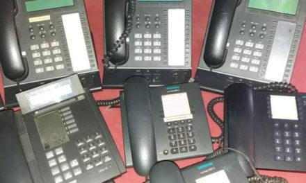 Piano di Sorrento/ In un anno le spese telefoniche del Municipio aumentano del 150%
