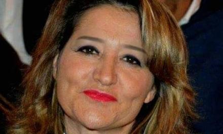 Piano di Sorrento/ Il capogruppo Marilena Alberino in corsa per il posto di Comandante dei Vigili di Pimonte
