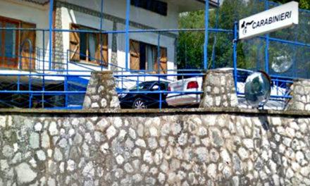 Sorrento-Sant'Agnello/ Il Comandante della stazione dei Carabinieiri di Massalubrense cerca casa a 700 euro al mese