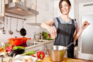 cucina rapida