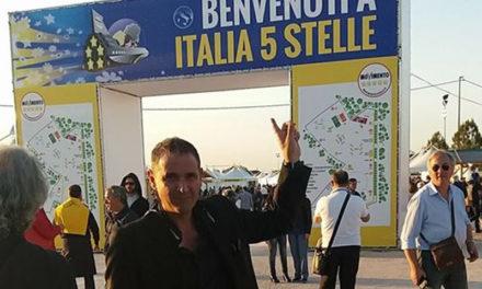 Sant'Agnello/ I Cinque stelle saranno alle elezioni con Fabio Aponte candidato Sindaco: arrivata la certificazione
