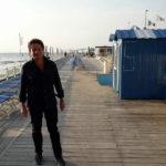Sant'Agnello/ Svolta nella gestione del Katarì alla MASCK succede la…MASCK