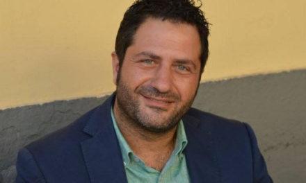 """Piano di Sorrento/ Vuole fare l'assessore: anche Marco D'Esposito si mette a fare i """"capricci"""""""
