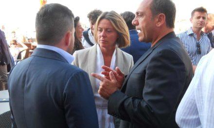Sorrento/ Il Comune rilascia la sanatoria al Consigliere