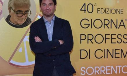 """Sorrento/ """"Disobbedire costa, ma rende liberi: bravo Mario"""": la solidarietà a Mario Gargiulo arriva da un dipendente comunale"""