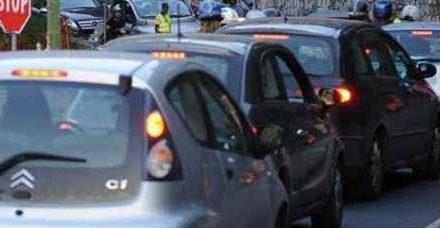 Opinioni e riflessioni / Strade interrotte, traffico in tilt: i disagi dei cittadini