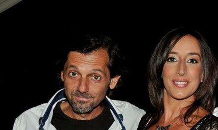 """Sorrento – Parcheggio via Rota/ """"Grazie Claudio e grazie avvocato Anna Iaccarino ricorso e sentenza utili precedenti"""": la soddisfazione del WWF Italia"""