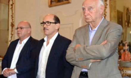 """""""Meschino e illusorio è il tentativo di zittire"""": la solidarietà dei VAS e del Senatore Guido Pollice al nostro blog"""