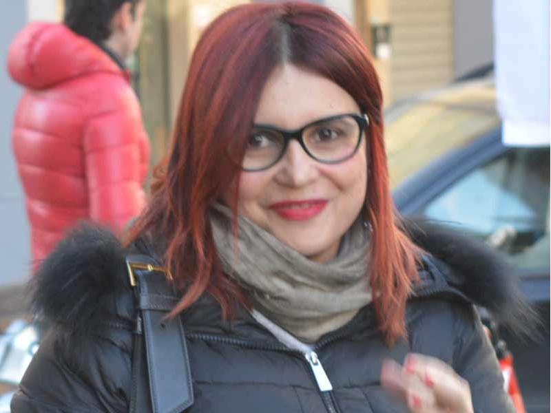 """Meta/ """"Sono stata usata e strumentalizzata da Tito e dai suoi"""": la lettera aperta di Susanna Barba"""