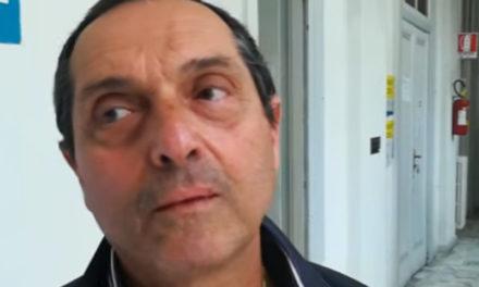 Sant'Agnello – Speciale elezioni/ Recupero di ORA X: Gennaro Rocco entra in Consiglio, gli altri probabili eletti