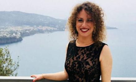 """Sant'Agnello – Verso il voto/ """"I 5 Stelle ci dicano cosa pensano di housing, canile e casa albergo"""": il comunicato di Annarita Sorrentino (ORA X SANT'AGNELLO)"""