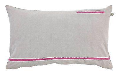 Il cuscino (anallergico) di Maelka / Io e … i malefici acari