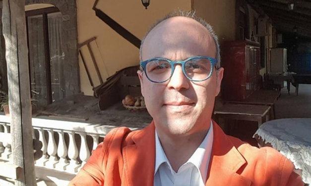 """Sant'Agnello/ """"Adesso parlo io"""": l'avvocato Eugenio Marzuillo prende posizione e annuncia querele per tutti"""