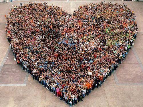 """Penisola sorrentina/ """"Contro la violenza sulle donne, io ci sono!"""": domenica 27 alle 19 Sorrento l'annunciato flash mob"""