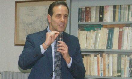 """Piano di Sorrento – Aggressione all'insegnante: Giovanni Ruggiero: """"Condivido le parole di Anna Iaccarino: è il momento per cominciare a prendere posizione"""""""