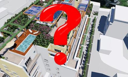 Sorrento – Housing sociale/ Il mistero della società costruttrice: ecco chi c'è nell'operazione