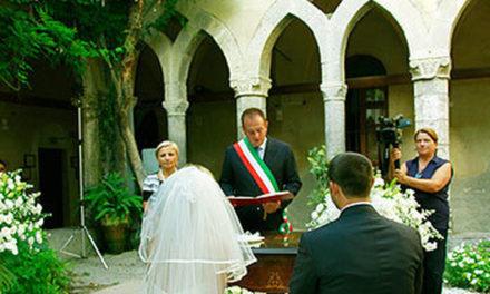 L'opinione del Presidente/ Cuomo non ha vietato una cippa: non esistono i matrimoni tra persone dello stesso sesso!