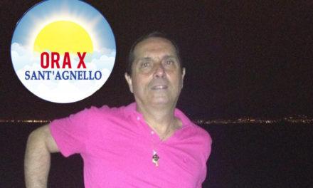 Sant'Agnello/ Ora X Sant'Agnello: il gruppo di Gennaro Rocco rompe gli indugi ed ufficializza la sua presenza alle elezioni