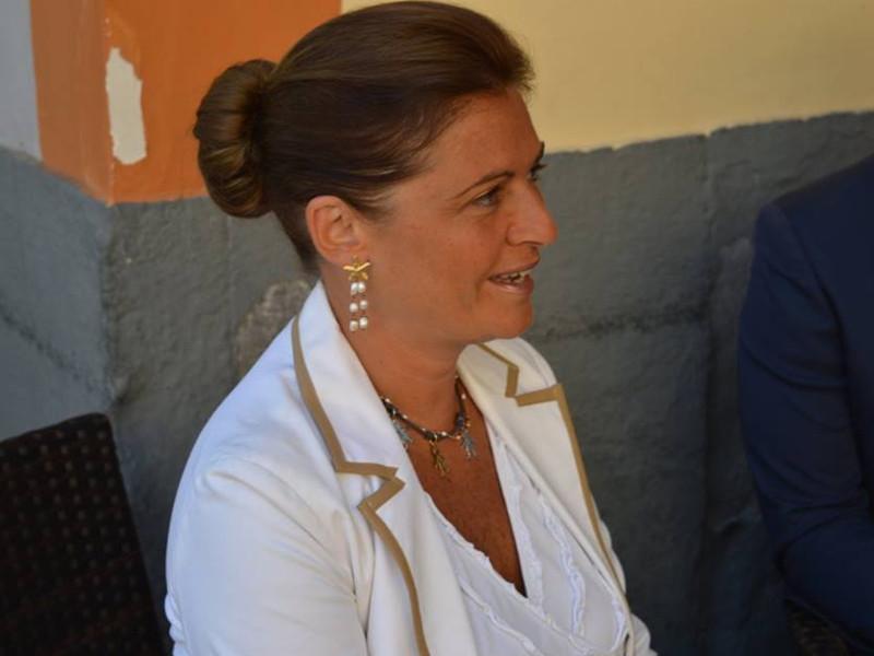 Piano di Sorrento/ L'assessore Rossella Russo toglie ai disabili per dare agli asili nido