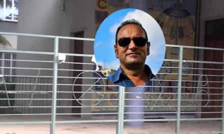 """Piano di Sorrento/ """"Pronto ad incatenarmi davanti alla scuola incartata"""": dichiarazione choc di Raffaele Esposito"""