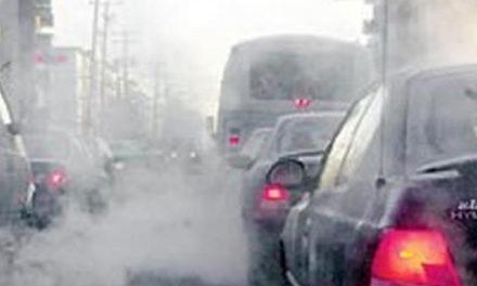 """Penisola sorrentina – Emergenza inquinamento/ """"Stiamo morendo lentamente per gli interessi di pochi"""": l'appello di Salvatore Mare"""