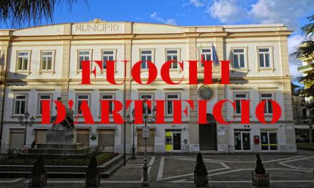 Sant'Agnello/ Dopo le elezioni sfratti per i negozi comunali di Piazza Matteotti e raffiche di acquisizione a patrimonio