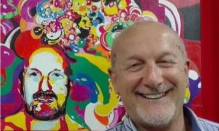 """Opinioni e riflessioni/ Franco Cuomo: """"Sui gay Ministro fascista, ma a sinistra in tanti infarciti di ignoranza e luoghi comuni"""""""