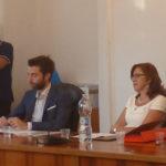 """Sant'Agnello/ """"Che fine hanno fatto i fondi dell'Emergenza Covid?"""": i 5 Stelle presentano un'interrogazione al Sindaco Sagristani"""