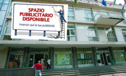 """Piano di Sorrento/ Il Comune batte cassa per le """"feste"""" e cerca sponsor"""
