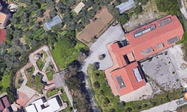 Piano di Sorrento/ Il Piano Casa ai Colli di San Pietro finisce in Parlamento
