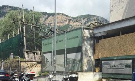 """Piano di Sorrento/ """"Ho chiesto di effettuare un sopralluogo all'ex scuola di via Carlo Amalfi ed al CRE"""": l'annuncio di Antonio D'Aniello"""