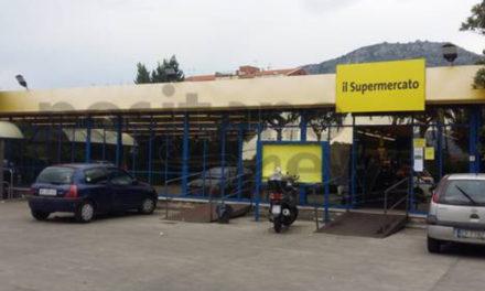 """Piano di Sorrento/ """"Tredici lavoratori rischiano il posto, ma la Città pensa ad altro"""": Antonio D'Aniello interviene sulla vicenda della chiusura dell'ex DICO"""