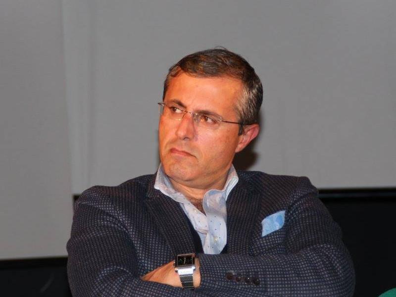 """Meta – Ultim'ora/ """"Bruciata"""" Angela Aiello: Tito conferma la Testa vice-Sindaco"""